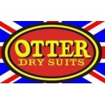 Otter Dry Suits